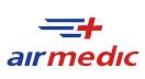 Air Médic