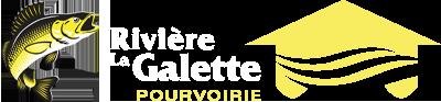 Pourvoirie La Galette